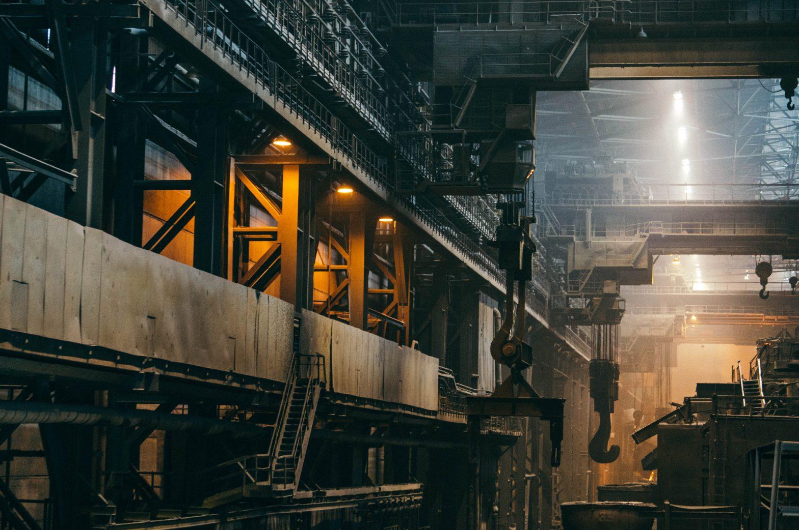 factory_ironwork